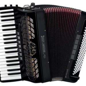 Bugari pianoharmonikat